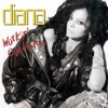 Workin' Overtime, Diana Ross