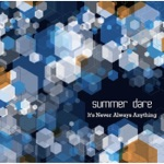 Summer Dare - Dark Comedy