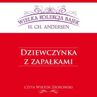 Polskie Wiersze Jan Brzechwa Siedmiomilowe Buty Single