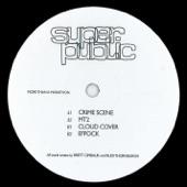 Super Public - M T 2