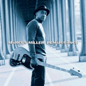 Marcus Miller - Slippin' Into Darkness
