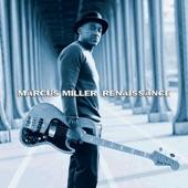 Marcus Miller - Mr. Clean