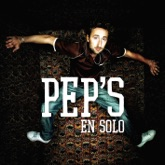 En solo (Radio Edit) - Single