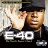 My Ghetto Report Card, E-40