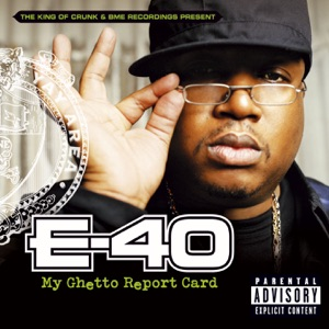E-40 - U and Dat (Featuring T. Pain & Kandi Girl)