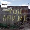 Icon You & Me - Single