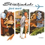 Los Straitjackets - Crime Scene