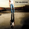 Tim McGraw - Reflected: Greatest Hits, Vol. 2 Album