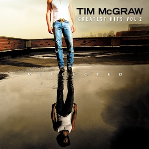 "Tim McGraw - My Little Girl (From ""My Friend Flicka"")"