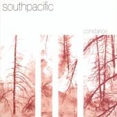Southpacific - Telegraph Hill