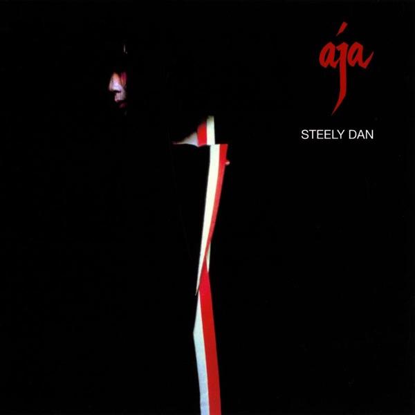 Steely Dan - Peg