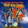 Civil War Songs, Mormon Tabernacle Choir