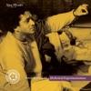 Nine Decades Vol III Orchestral Experimentations