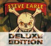 Copperhead Road (Deluxe Edition), Steve Earle