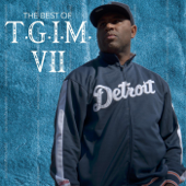 The Best Of Tgim Season VII-Eric Thomas