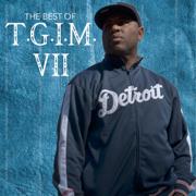 The Best of Tgim Season VII - Eric Thomas - Eric Thomas