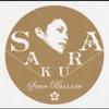 Sakura Sings Ballads (Smooth Side) ジャケット写真