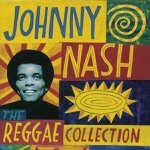 Johnny Nash - Reggae On Broadway