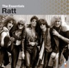 The Essentials: Ratt, Ratt