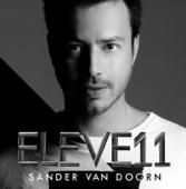 Eleve11 (Bonus Track Edition)