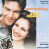 Something to Talk About (Original Motion Picture Score), Hans Zimmer & Graham Preskett