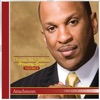 Attachments (Live), Donnie McClurkin