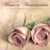 Musica matrimonio - Musica romantica pianoforte
