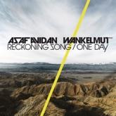 One Day / Reckoning Song (Wankelmut Remix) [Radio Edit] - Single