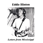 Eddie Hinton - I'll Come Running Back (To You )