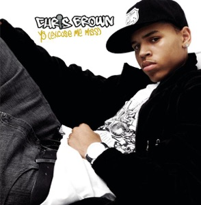 Yo (Excuse Me Miss) - EP Mp3 Download
