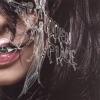 Hidden Place, Vol. 2 - Single, Björk