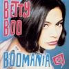 Betty Boo - Doin' the Do