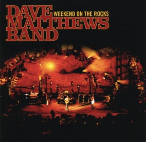 Weekend On the Rocks (Live) Mp3 Download