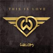 This Is Love (feat. Eva Simons) - Single