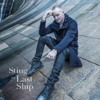 The Last Ship (Deluxe) - Sting