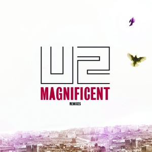 Magnificent (Remixes) Mp3 Download