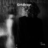Thea - EP