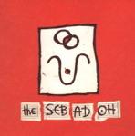 The Sebadoh