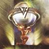 5150, Van Halen