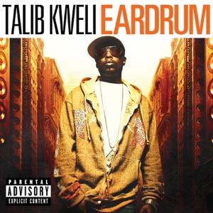 Eardrum Mp3 Download
