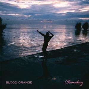 Chamakay - Single