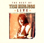 Tish Hinojosa - Taos to Tennessee