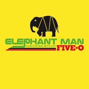 Five-O - Single (feat. Wyclef Jean) Mp3 Download