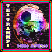 Disco Inferno (Re-Recorded) - The Trammps