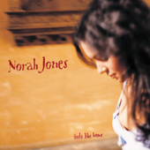 Feels Like Home-Norah Jones