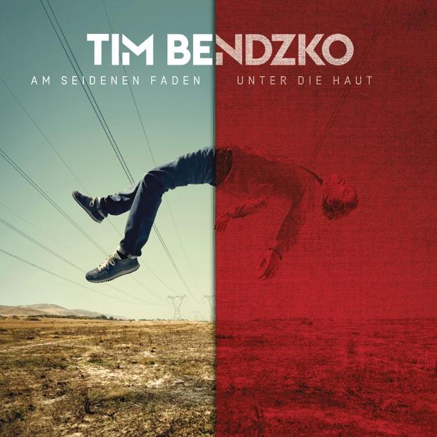 Immer Noch Mensch Von Tim Bendzko Auf Apple Music