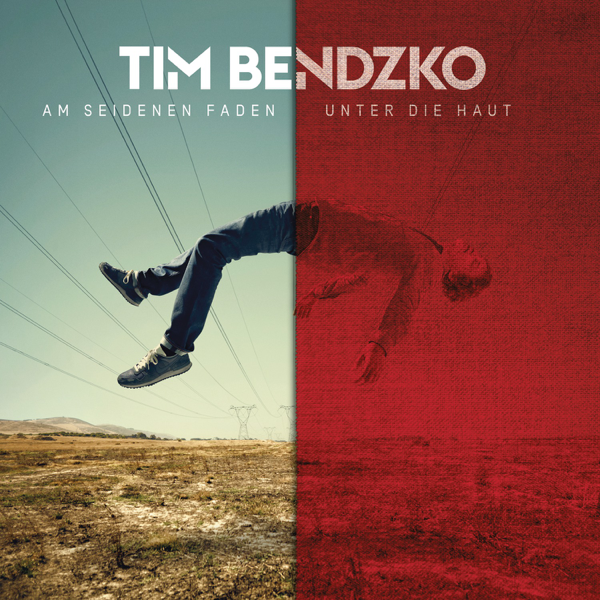 tim bendzko album