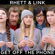 Rhett and Link - Get off the Phone mp3