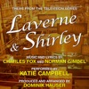 Laverne and Shirley Theme from the TV Series Single