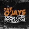 Look Over Your Shoulder
